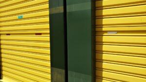 G-Eco工法劣化塗装再生施工後