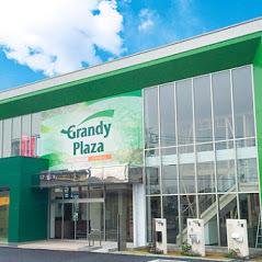 グランディハウス インターパーク支店